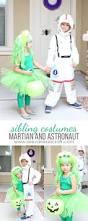 551 best halloween costume ideas images on pinterest halloween