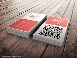 Standard Business Card Design Business Card Design Tips Leverage The Power Of Custom