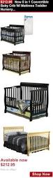 young america convertible crib best 25 convertible baby cribs ideas on pinterest baby