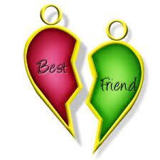 الصداقة ........ images?q=tbn:ANd9GcRm9YnpND94ukibtokmTcQfA6eNp_Umyuo_UTxeXL1aitPx90M&t=1&usg=__SWRv2OKDXWWlEdLMSsTYJG6-8-Y=