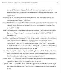 APA Publication Manual