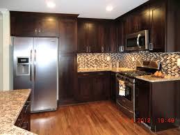 Cottage Kitchen Backsplash Ideas 100 Wainscoting Kitchen Backsplash Sopo Cottage Beadboard