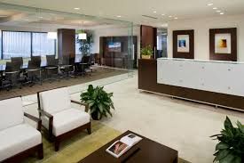 model home sales office design home and house style pinterest