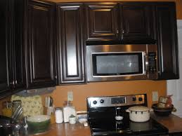 How To Paint Kitchen Cabinets Video Painting Carpentry Restoration Derek Auringer Llc