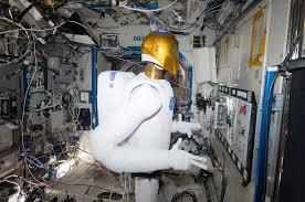NASA Reveals the Unknown in        NASA NASA       main               f c     o full full jpg