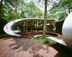 Japanese House Design by Download Japanese Garden House Design Home Intercine