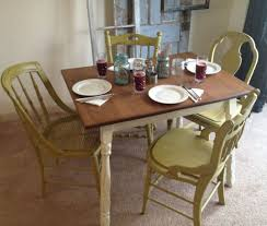 Overstock Dining Room Chairs by Furniture Dining Room Sets 8 Chairs Dining Table Set Marble