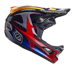 troy lee designs motocross helmet troy lee designs d3 gwin cf helmet u003e apparel u003e helmets u003e men u0027s