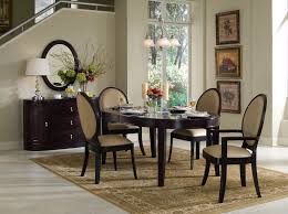 Teak Dining Room Set Oval Kitchen Table Set Best Oval Dining Room Sets Oval Dining