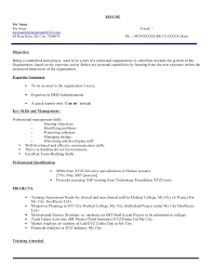 Mba Sample Resume by Mba Application Resume Format Latest Resume Format Doc Need