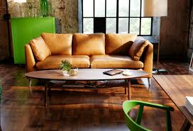 Leather Chairs Living Room by Furniture Bernhardt Chairs Cheap Leather Couches Ikea Leather