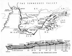 State Of Tennessee Map by Tennessee State Library And Archives Photograph And Image Search