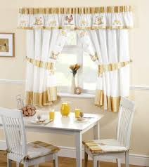 Jcpenney Dining Room Curtains Jc Penney Drapes Aqua Valance Jcpenney Curtains Valances