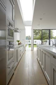 Handleless Kitchen Cabinets Putney London Handleless Kitchen Higham Furniture