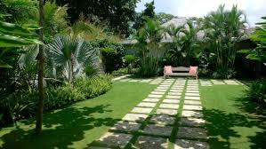 garden walls design ideas imanada gallery bradford hours for