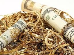 Neft, qızıl və dollar bahalaşmaqda davam edir