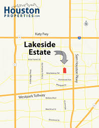 best guide to lakeside estates houston homes for sale