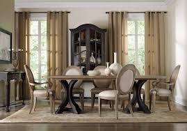 dining room light fixtures modern home design rectangular dining room light fixtures ktvbus