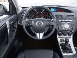 mazda manufacturer 3dtuning of mazda 3 5 door hatchback 2008 3dtuning com unique on