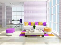 Online Home Design Free by Free Online Interior Design Tool With Coolest Interior Furniture