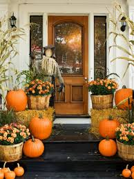 Celebrate Home Interiors by Celebrate Autumn With Fall U0027s Best Porches And Patios Outdoors