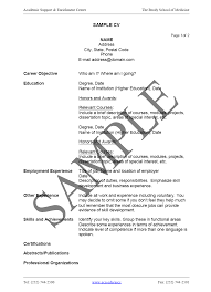 Sample Caregiver Resume No Experience by English Teacher Resume No Experience Http Www Resumecareer