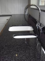 bathroom design beautiful white wooden kitchen cabinet with uba
