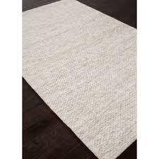 Outdoor Carpet Cheap Cheap Outdoor Rugs 8 X 10 Roselawnlutheran