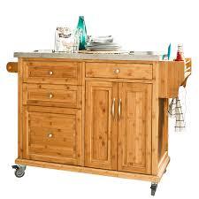 Kitchen Island Oak by Panama Solid Rustic Oak Furniture Large Kitchen Island Unit