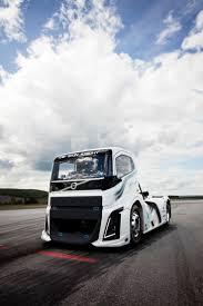 volvo truck design 38 best trucks トラック images on pinterest volvo trucks big