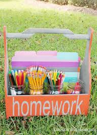 images about Helping Kids with Homework on Pinterest Pinterest