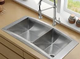 kitchen sink excellent best kitchen sink taps photo concept