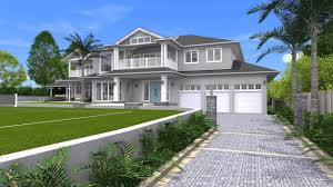 home design software for mac australia youtube