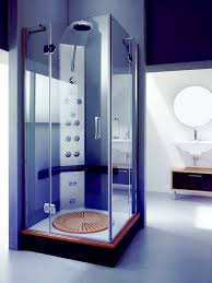 Mood Lighting Bathroom by Certified Lighting Com Bathroom Lighting
