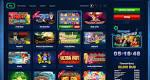 Бесплатные игровые автоматы в казино Вулкан 24
