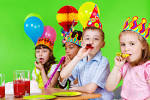 kids-party-art.jpg?1324052463 businessnewsdaily.com