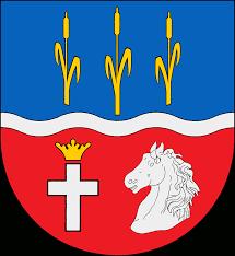 Ziethen, Schleswig-Holstein