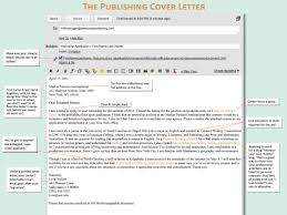Resumes  amp  Cover Letters Breakupus Hot Resume Resume Cover Letters And Cover Letters On Pinterest With Awesome Professional Resumes Templates