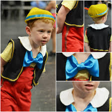 Kids Halloween Costumes Usa Pinocchio Costume Plus 88 Other Diy Halloween Costumes Pinocchio
