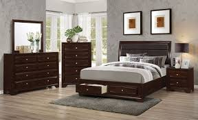 King Size Bedroom Sets Canada  DescargasMundialescom - 7 piece king bedroom furniture sets