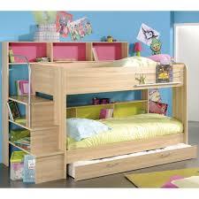 loft beds childrens loft bed with slide 99 loft toddler bed