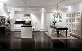 Home Concepts Interior Design Pte Ltd Interior Design White Kitchen Rich House