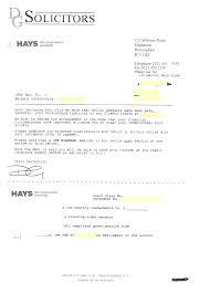 Noc Letter Sample  request letter for bank statement format sample       Letter Cover Letter Templates