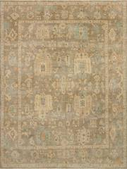 Pebble Area Rug 13 U0027 X 17 U0027 Area Rugs U2013 Incredible Rugs And Decor