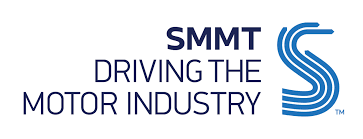 UK makes £47,000 a minute from car exports - smmt