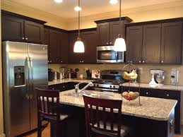 Maple Kitchen Cabinets Kitchen Cabinets Depot Home Design Ideas