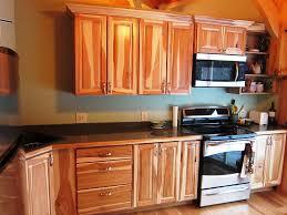 Tampa Kitchen Cabinets Kitchen Rta Cabinets Massachusetts Rta Kitchen Cabinets Rta