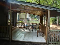 100 screen porch plans screened patio design ideas awesome