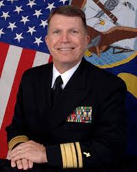Robert F. Burt