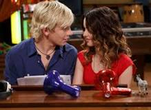 Image result for is austin dating ally in real life